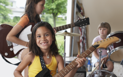 The Best Place to Buy Musical Instruments