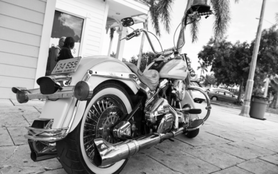 Motorcycle Loans – Quick Cash When You Need It