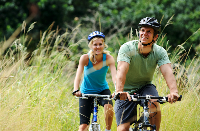 We Want Your Bike! – That's Right, We Are Paying Top Dollar for Bicycles.