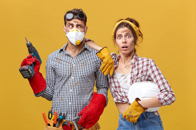 Are You A DIY Junkie? – Get The Right Tools at the Right Price!