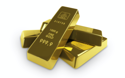 Understanding the Different Grades of Gold Purity