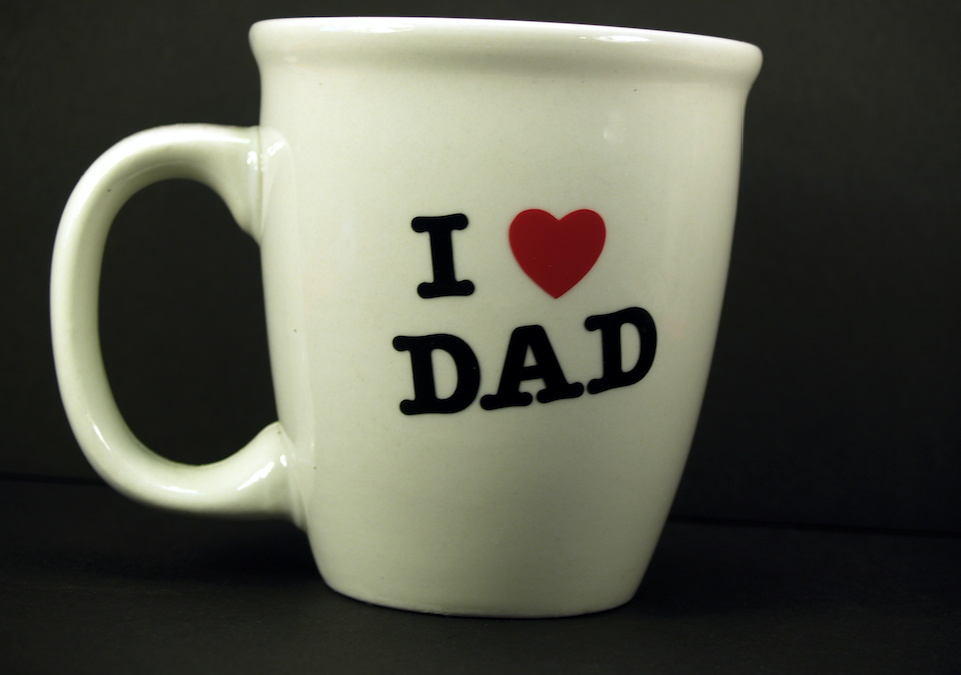 Need Tools? – We Have The Brand Names You Need This Father's Day!