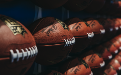 The Ins and Outs of Buying Sports Memorabilia at a Pawnshop