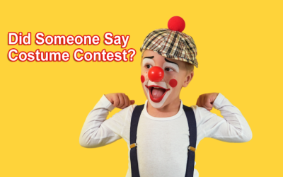 Enter Our Annual Halloween Costume Contest – First Pawn Jewelry and Loan