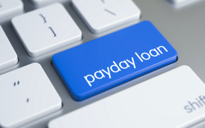 Online Loans – Are They Safe?