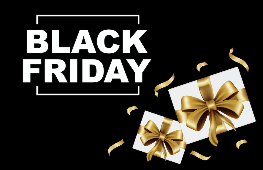 The History of Black Friday and What You Can Expect Black Friday 2019 at First Pawn!