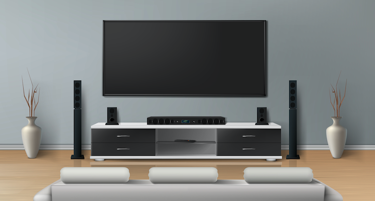 The Best Advice if You Are Looking to Pawn or Sell Your TV in Southwest Florida