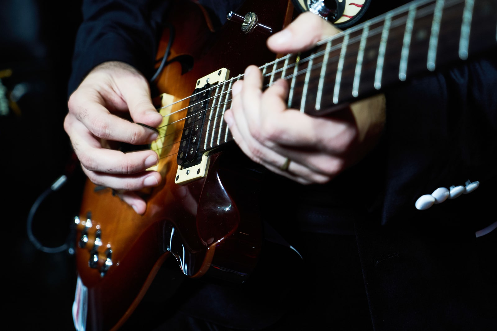 buy and sell guitar naples lehigh acres florida first pawn