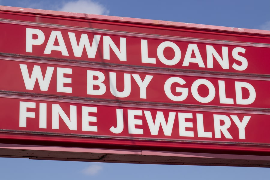 cash loan naples lehigh acres first pawn