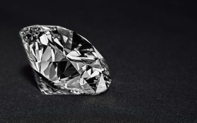The 3 Types of Diamonds Explained!