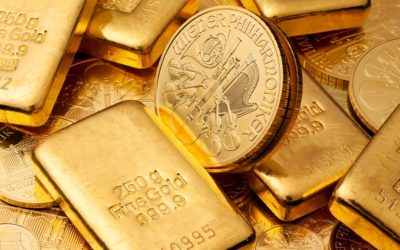 Buying or Selling Gold? First Pawn is the Best Value Gold Source in Southwest Florida