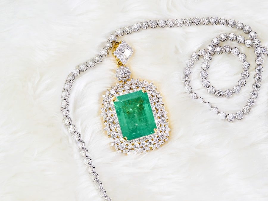 Pawn or Sell Your Precious Stones! We Buy More Than Diamonds