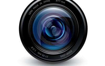 How To Sell Used Camera Equipment