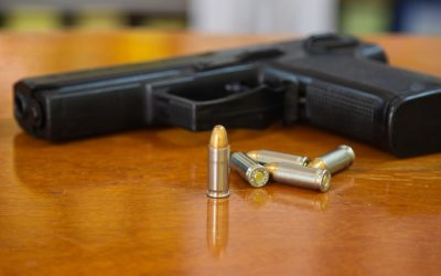Sell and Buy Guns at your local Naples Firearms Store Depot