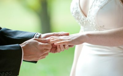 Getting a Divorce? – Pawn or Sell Your Now Unworn Rings