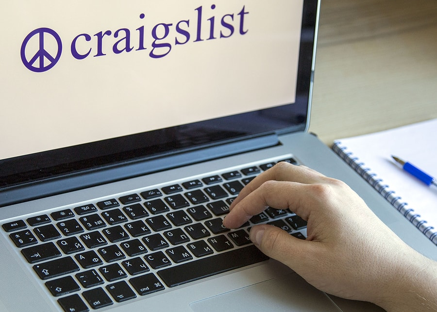 Pawn Shops Vs. Craigslist – Which is Right for Your Needs?