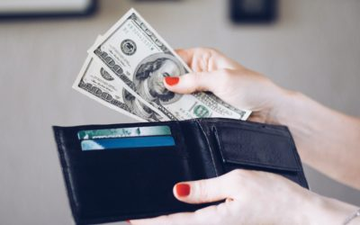 Get the Money You Need Today – Non-Credit Based Loans from First Pawn!