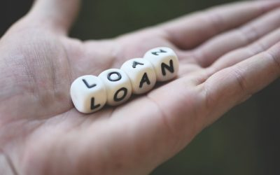 How to Get a Loan Without a Job in Southwest Florida