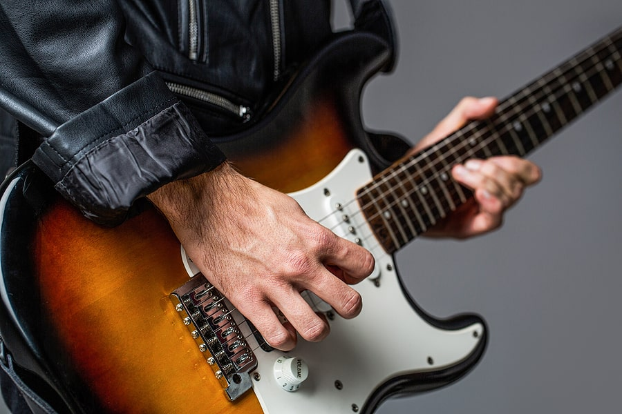 Learning a Musical Instrument has Never Been More Affordable