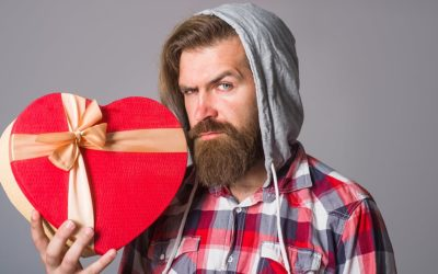 It's Time for Valentine's Day Shopping in Naples, Florida!