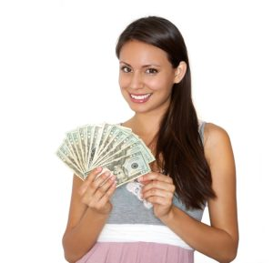 cash loan naples lehigh first pawn jewelry and loan