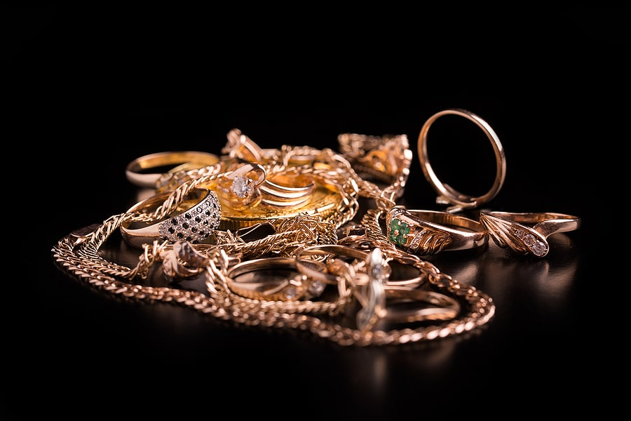 Pawn jewelry naples first pawn
