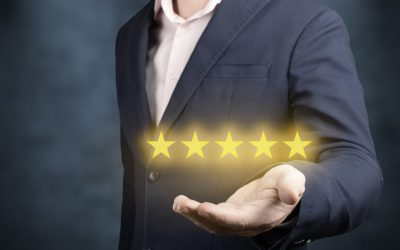 The Reviews are in! First Pawn is THE Best Pawn Shop in Southwest Florida when Ranked on Customer Satisfaction