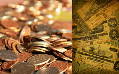 Do Pawn Shops in Naples Florida Buy Coins and Currency?