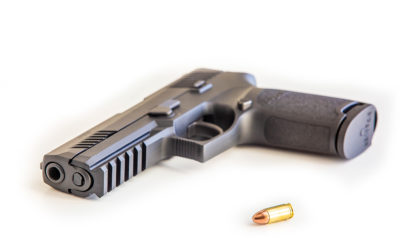 How Much Will a Pawn Shop Pay for Your Firearms? – Get the 2020 Stats