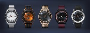 Men's watch first pawn jewelry and loan