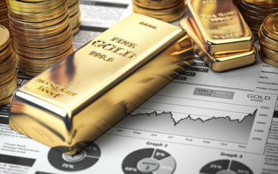 Gold Will Never Lose Value – It is Time to Stock Up