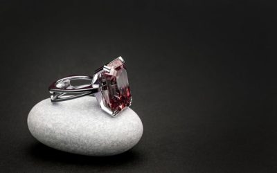 Precious stones vs. Semi Precious stones – What makes one more valuable than the other?