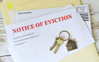 Facing Eviction? First Pawn Offers Same Day No Credit Check Collateral Loans