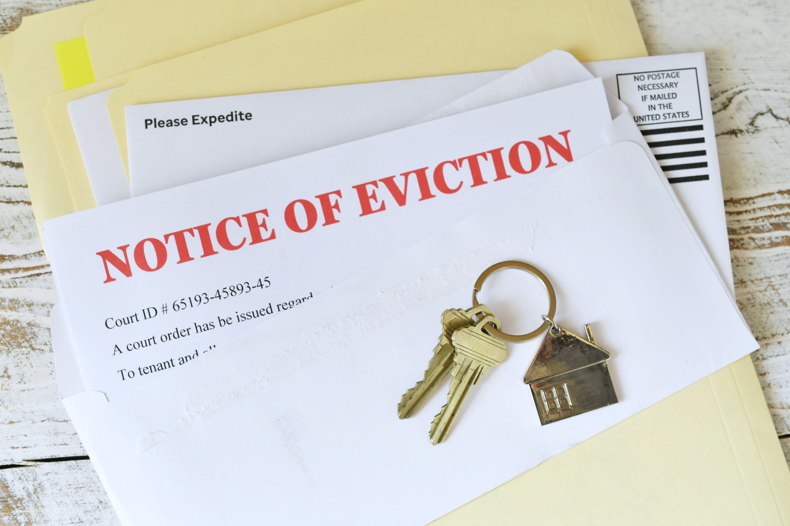 eviction florida get a loan now first pawn